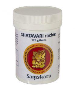 sharavari