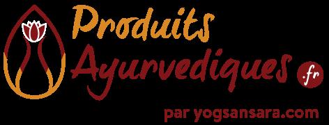 Produits-Ayurvédiques.fr