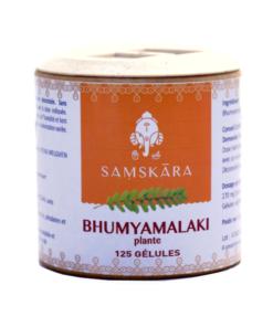 Bhumyamalaki