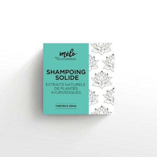 shampooing solide ayurvédique zéro déchet cheveux gras shampooing naturel ayurvédique zéro déchet cheveux gra