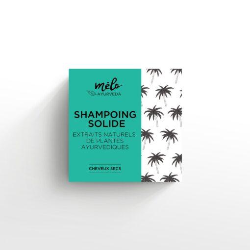 shampooing solide ayurvédique zéro déchet shampooing naturel ayurvédique zéro déchet