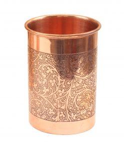 carafe-filtrante-cuivre-ayurvedique